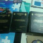 Biblioteca Nacional ofrece vías alternas para obtener el número de Depósito Legal