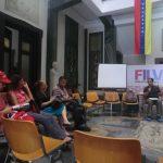 Exponen desafíos en la formación y labor de los referencistas en bibliotecas