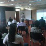 Cedinbi celebró su 44° aniversario impulsando el debate sobre las tendencias en las Ciencias de la Información