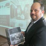 Pedro Manuel Arcaya, ilustre bibliófilo de vocación