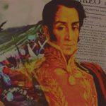 La Biblioteca y su Gente: La historia de Venezuela contada en tiempo real