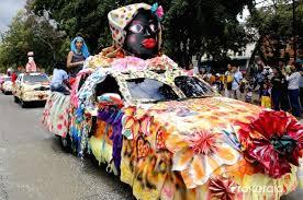 Carnaval 6