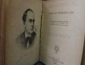 Cecilio Acosta1