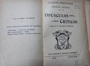 Cecilio Acosta2
