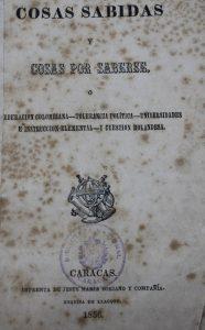 Cecilio Acosta20