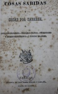 Cecilio Acosta20(1)