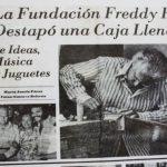 """Inaugurada exposición documental """"Los centenarios"""""""