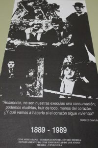 Charles Chaplin2