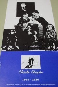 Charles Chaplin3