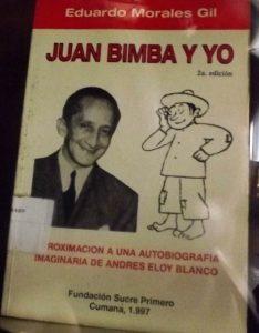Conversatorio Andres Eloy Blanco7