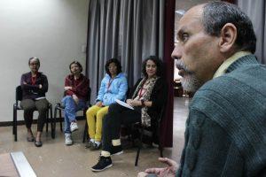 Conversatorio Antonio Lauro4