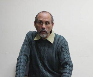 Conversatorio Antonio Lauro5