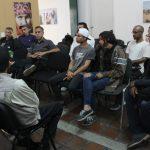 CENAF celebra el día Internacional de la Fotografía