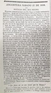 Correo del Orinoco21