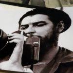 """El ideario de Ernesto """"Che"""" Guevara se mantiene vigente a 51 años de su partida"""