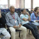 Formación con seminario web de talla internacional