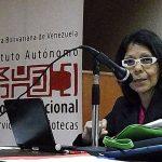 """""""Distribución y Recepción del Correo del Orinoco"""""""