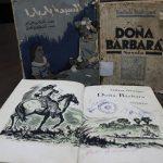 90 Años cumple la Doña Bárbara de don Rómulo Gallegos