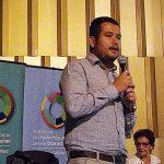 """Plan Nacional """"El Pueblo: Leyendo y Escribiendo"""" propició intercambio de saberes"""