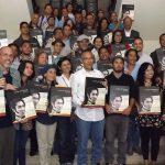 Ministro Ernesto Villegas: El Correo del Orinoco llegó a las casas de todos