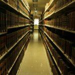 24 de Octubre, Día Internacional de las Bibliotecas