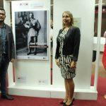 Jósef Pilsudski: El arquitecto de la Polonia moderna