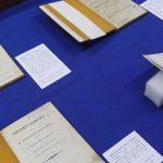 Biblioteca Nacional invita a conocer los libros fundacionales de Venezuela