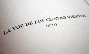 Fernando Paz Castillo6