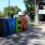 FILVEN Miranda 2018 homenajeó legado de un héroe civil : Cecilio Acosta