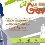 Archivo Audiovisual de Venezuela custodia buena parte de las joyas documentales del país