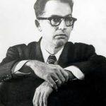 Guillermo Meneses le dio un giro a la narrativa venezolana