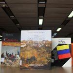 24 de Junio, Bicentenario de la Batalla de Carabobo