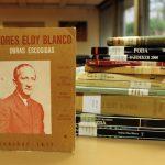 Andrés Eloy Blanco, 121 años trascendiendo fronteras con sus versos