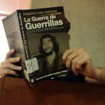 Che Guevara, el insurgente amoroso.