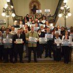 """Biblioteca Nacional inicia la serie de talleres """"Visión Global IFLA"""" en Venezuela"""