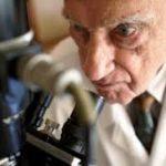Jacinto Convit: El científico venezolano que ayudó a la humanidad