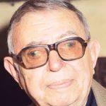 """""""Lo importante no es lo que se es, sino lo que se hace"""", Jean Paul Sartre"""