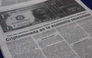 Jornada de Debate Criptomoneda y Economia Cultural1