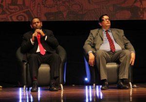 Jornada de Debate Criptomoneda y Economia Cultural15