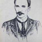 La pluma periodística y literaria de José Martí dejó una huella indeleble