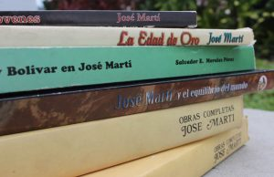 Jose Marti4