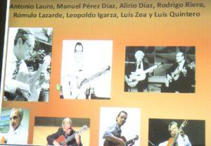 Las Guitarras de una Pianista3