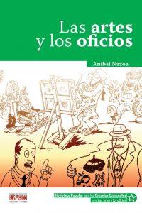 ARTESyOFICIOS.indd