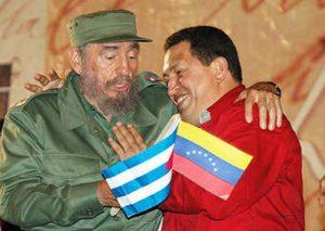 Legado de Fidel10