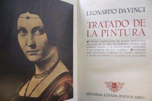 Leonardo Da Vinci2