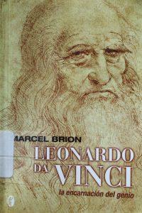 Leonardo Da Vinci4