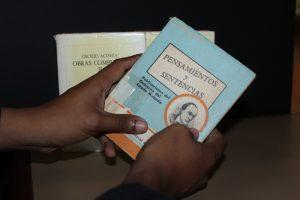 Libro Cecilio Acosta1