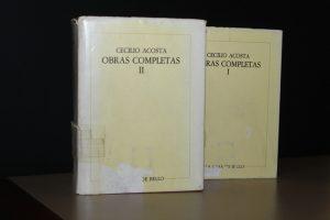 Libro Cecilio Acosta4(1)