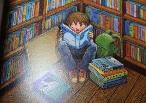 Libros Infantiles1