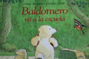Libros Infantiles2